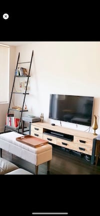 Tv stand/ tv unit