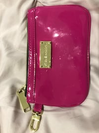 Steve Madden coin purse Surrey, V3R 6W7
