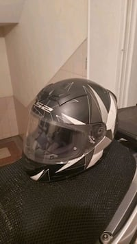LS2 kask Istanbul, 34010