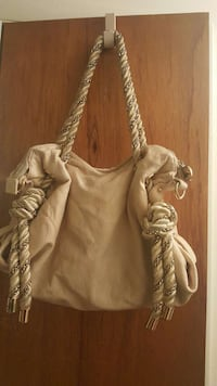 Chain Purse Fort Washington, 20744