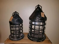 How to distress Black Lanterns brand new never use Tampa, 33647