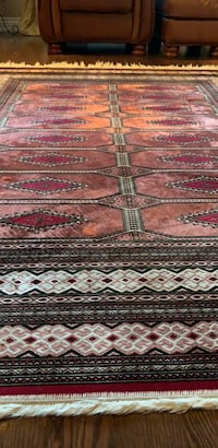 Beautiful Carpet Vaughan, L4H 0X4
