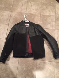 Icon jacket Edmonton, T6M 0N8