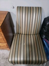 Comfy chair New Westminster