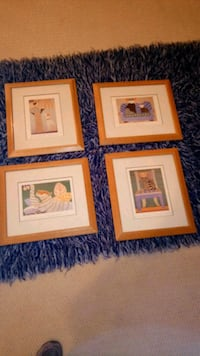 4 prints for $20 Plano, 75075