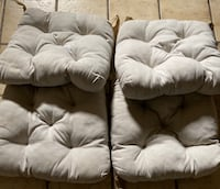 Cushions  Horizon City, 79928