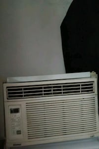 Kenmore air conditioner  Hagerstown, 21742