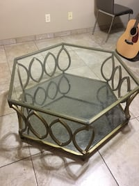 End table 图森, 85718