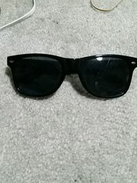 Indie 88 Limited Edition Sun Glasses Scarborough, M1S