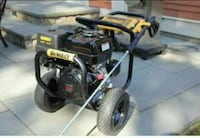 DEWALT POWER WASHER  Toronto, M6N 3E4