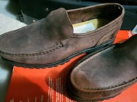Mens shoes Gainesville