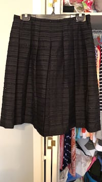 Talbots pleated skirt. Johnson City, 37615