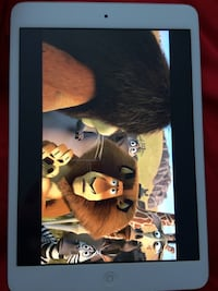 IPad mini WiFi only. Holly Springs, 27540