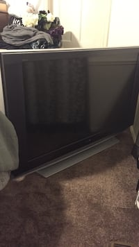 "55"" Sony LCD Projector TV Holladay, 84117"