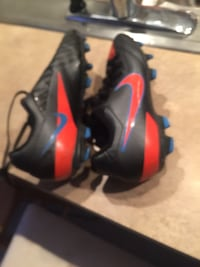 Cleats  Arlington, 22206