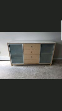 New IN BOX Buffet with marble top or TV STAND  Edmonton