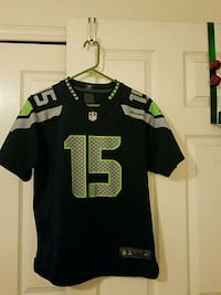 Seattle Seahawks youth large El Paso, 79936