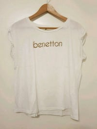 Benetton T-Shirt Köln, 50933
