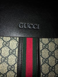 Gucci West Springfield, 01089