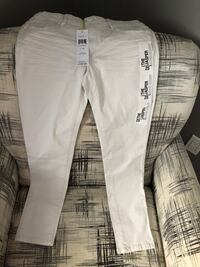 BCBG BRAND NEW Fitted Pants  493 km