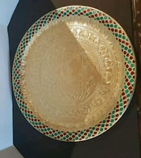 BEAUTIFUL AND EXCLUSIVE  FANCY TRAYS FOR  Brampton, L6R 0W2