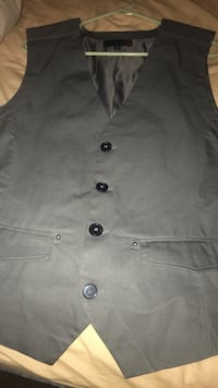 Men's Vest From Guess Antioch, 94509