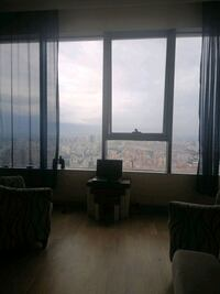 For Rent OTHER 1+1 Koza Mh