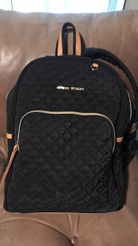 New backpack/carry-on Arlington, 22207