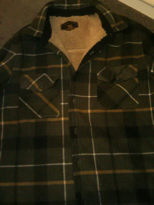 HARLEY DAVIDSON CLOTHES ALL LIKE NEW CONDITION JEAN PANTS SHIRTS 65e9b6e7-a307-4188-8028-369f5d01aa4c