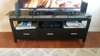 TV stand for sale Mississauga, L5R 3G8
