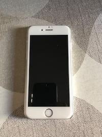 Iphone 6 argento Capannori, 55012