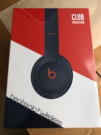 Wireless Headphone - Beats Solo3
