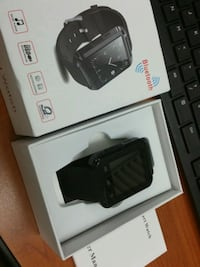 Android Uwatch Fresno, 93728