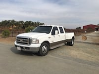 2004 Ford F-350 Super Duty Brentwood