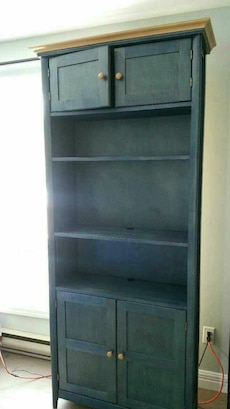 REDUCED PRICE. IKEA  SHELF
