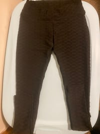 Lift legging brand legging size s/m NEW