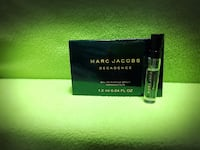 MARC JACOBS ( DECADENCE ) Annandale, 22003