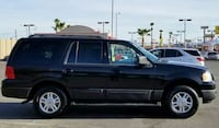Ford - Expedition - 2005 Las Vegas