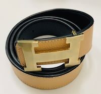 Hermès belt  Newport News, 23602