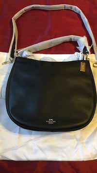 COACH  36026 brand new with tags Lincoln, 95648