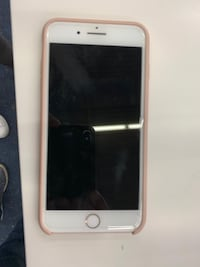 iPhone 8 Plus  Inverigo, 22044