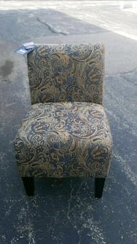 Accent chair - 2 available Lafayette, 47905