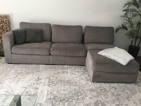 Miraculous Lovesac Sectional Couch Unemploymentrelief Wooden Chair Designs For Living Room Unemploymentrelieforg