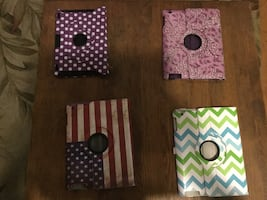 Tablet Covers
