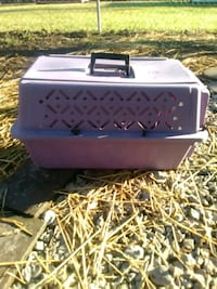 Pet carrier Shepherdsville, 40165