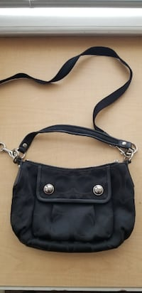 COACH SMALL CROSSBODY BAG
