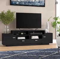 Tv Stand  Temple Hills, 20748