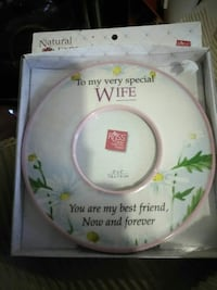New surprise ur wife with these beautiful thoughts Willingboro, 08046