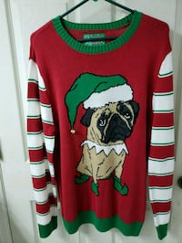 Ugly christmas sweater Avon Park, 33825