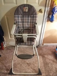 High chair  Citrus Heights, 95610